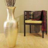 large floor vase